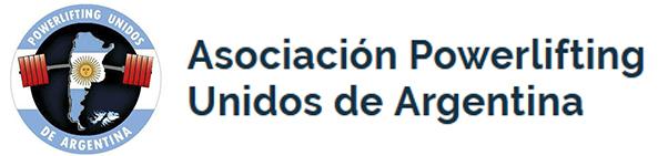 ASOCIACIÓN POWERLIFTING UNIDOS DE ARGENTINA